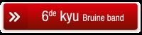 button 6de kyu bruin rood