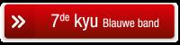 button 7de kyu blauw rood