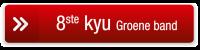 button 8ste kyu groen rood